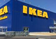 E produs in Romania si comercializat in toata lumea. Cel mai de succes produs Ikea fabricat la noi in tara costa doar 5 euro