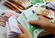Raiffeisen Bank, CEC Bank si BCR isi platesc cel mai bine sefii! Cati bani au obtinut anul trecut angajatii de top ai acestor banci