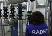 Ministerul Energiei avertizeaza: Cetatenii ar putea ramane fara apa calda si caldura daca disputele intre RADET si Elcen continua