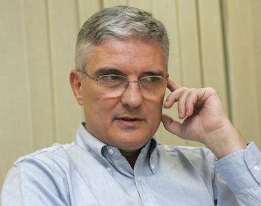 Daniel Daianu, membru al Consiliului de Administratie al BNR vorbeste despre...