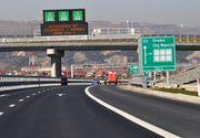 Guvernul vrea sa desfiinteze CNADNR din cauza nemultumirilor privind infrastructura. Ce se va intampla cu proiectele aflate in desfasurare