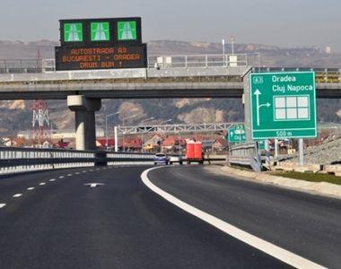Guvernul vrea sa desfiinteze CNADNR din cauza nemultumirilor privind infrastructura. Ce...