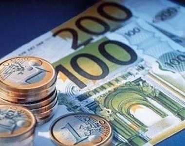 Previziune sumbra pentru euro. Moneda unica va disparea in 3-5 ani, crede presedintele...