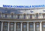Guvernul trebuie sa despagubeasca BCR cu 6 milioane de euro, potrivit deciziei Curtii de Apel Bucuresti