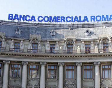 Guvernul trebuie sa despagubeasca BCR cu 6 milioane de euro, potrivit deciziei Curtii...