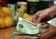 Bonurile de masa vor valora mai mult. La cat ajung tichetele de masa in alte tari din Europa