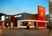 McDonald's Obor s-ar putea inchide! Inainte era o afacere profitabila, acum nu mai renteaza!