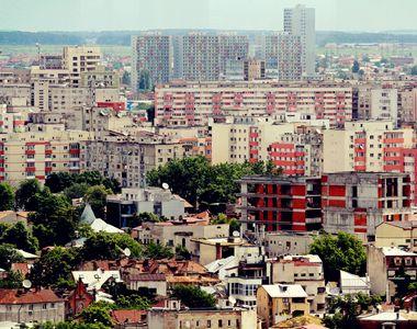 A bubuit pretul apartamentelor vechi din Capitala. Au ajuns la cea mai mare valoare din...