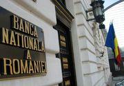 BNR se opune unor masuri de protectie a romanilor care isi iau casa pe credit! Masurile sunt initiate de ANPC