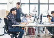 Antreprenorii pot primi pana la 40.000 euro pentru infiintarea unui start-up. Ce conditii trebuie indeplinite si de cand pot fi depuse proiectele
