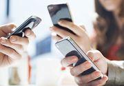 Aproximativ 415.000 de numere de telefon mobil au fost portate in primul semestru. Jumatate dintre ele au fost catre reteaua RCS&RDS