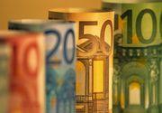 Comisia Europeana ar putea impune Romaniei plata a 29.000 de euro pe zi, penalitati