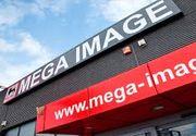 Mega Image are un nou proprietar si o noua sigla. Compania Ahold Delhaize va detine 482 de magazine in Romania