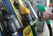 Pretul unui litru de benzina in Romania, mai mare decat in Ungaria si dublu fata de SUA. Cum se situeaza tara noastra la nivel global si unde se gaseste cea mai ieftina benzina