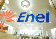 Statul roman a piedut procesul cu ENEL, cu miza de peste 1 miliard de euro, si va trebui sa plateasca si 1,5 milioane euro cheltuieli de judecata