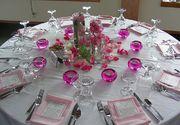 De la 1 august, organizatorii de nunti si botezuri vor putea incasa mai multi bani din dar. Facilitatea a fost introdusa de Guvern prin ordonanta de urgenta