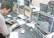 Salariul unui programator poate ajunge si la 4.000 de euro, insa domeniul IT se confrunta cu o criza a fortei de munca