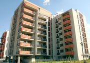 Orasul din Romania cu cele mai ieftine apartamente. Surpriza e ca Bucurestiul nu e orasul unde se vand cele mai scumpe locuinte