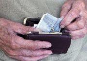 Modificare privind pensiile din Romania. Ce se intampla cu pensiile privilegiate. Cine si cum poate sa primeasca indemnizatie