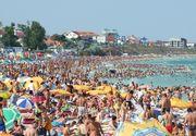 FPTR: Numarul turistilor de pe litoral a crescut cu 11% fata de 2015, dar durata unui sejur a scazut