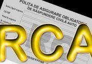 Senatul a adoptat Legea RCA, prin care ASF va stabili un tarif de referinta