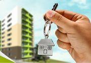 Bancpost reduce avansul minim pentru creditele ipotecare. La cat a ajuns avansul pentru creditele in lei