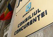 Consiliul Concurentei a sanctionat 41 de companii de pe piata distributiei de usi si de pe piata distributiei centralelor termice si boilerelor. Amenzile se ridica la peste 6 milioane de euro
