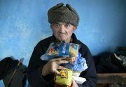 Un nou studiu dezvaluie o realitate sumbra. In Romania, 32.3% din gospodarii nu isi pot acoperi cheltuielile importante, iar 21% nu si-au permis o mancare cu carne o data la doua zile