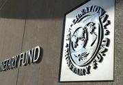 Cel mai bun raport al FMI pentru România din ultimii 10 ani. Suntem tigrul Europei: Avem cresterea economica cea mai puternica de pe continent