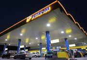 S-a aflat cat castiga directorii de la Petrom! Membrii directoratului si alti 34 de sefi au castigat anul trecut 54 milioane de lei