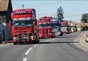 ASF a stabilit preturile maxime la politele RCA pentru urmatoarele 6 luni: 7.534 lei pentru un camion de peste si 610 lei la un Logan