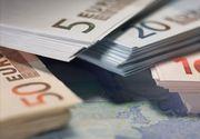 20% din banii din economia romaneasca sunt gestionati prin offshore-uri din afara