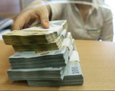 """ANAF investigheaza vanzarile de credite neperformante din banci. """"Sunt consecinte..."""