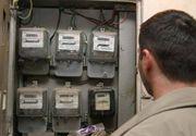 Consumul energiei electrice ar putea creste cu pana la 20% in urmatorii ani