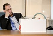 Judecatorii au decis ca un angajat poate fi concediat si prin e-mail