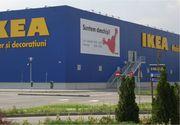 Ikea vrea să deschida inca opt magazine pana in 2025, in Romania. Al doilea magazin va fi deschis in 2018