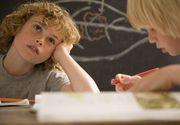 Aproximativ 42% dintre elevii romani de 15 ani sunt analfabeti functional, arata un nou studiu. Copiii stiu sa scrie si sa citeasca, dar nu inteleg textele asimilate