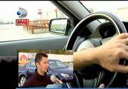 Iarna care bate la uşă aduce probleme mari pentru şoferi, dar şi pentru pietoni! Cum evităm situaţiile care ne golesc portofelele