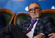 Ion Tiriac este cel mai bogat roman in 2016 cu o avere estimata la 1,6-1,65 miliarde euro