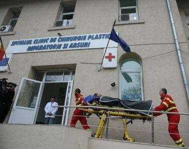 Dan Tudorache: Sectia ATI de la Spitalul de Arsi ar putea fi functionala in decembrie,...