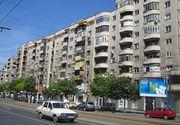 In cartierele Vitan si Titan din Bucuresti, pretul apartamentelor a crescut cu 12.000 de euro!