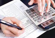 Cei de la FISC vor sa modifice criteriile de selectie a contribuabililor mari si mijlocii