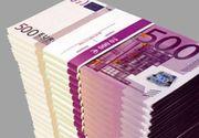 Romania imprumuta 500 de milioane de euro de la Banca Mondiala. Cum ii vom da inapoi si in cat timp