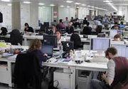 Ministerul Fondurilor Europene cauta programatori. Ce salarii ofera specialistilor IT
