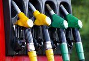 Vesti bune pentru soferi! Au scazut preturile la benzina si motorina