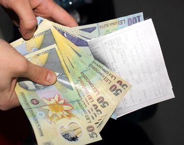 Presedintele Klaus Iohannis a promulgat legea care elimina CASS si impozitul de 16%...