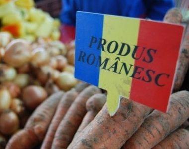 Comisia Europeana a lansat o procedura de infringement impotriva Romaniei pentru legea...