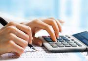 Cati bani din salariul tau iti ia statul? Calculele arata ca la un venit net de 3.000 de lei, angajatul da statului 2.261 de lei