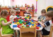 Corporatiile au gasit solutia pentru a finanta educatia copiilor angajatilor