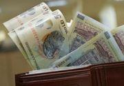 Companiile de stat acorda angajatilor in acest an prime de Paste cuprinse intre 150 lei si 3.500 lei